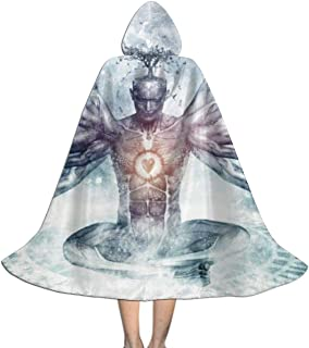Best masters of the universe sorceress costume Reviews