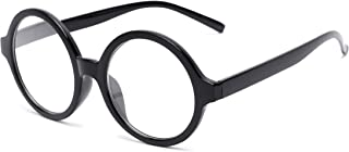 Best iris glasses frames Reviews