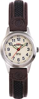 timex expedition watch manual