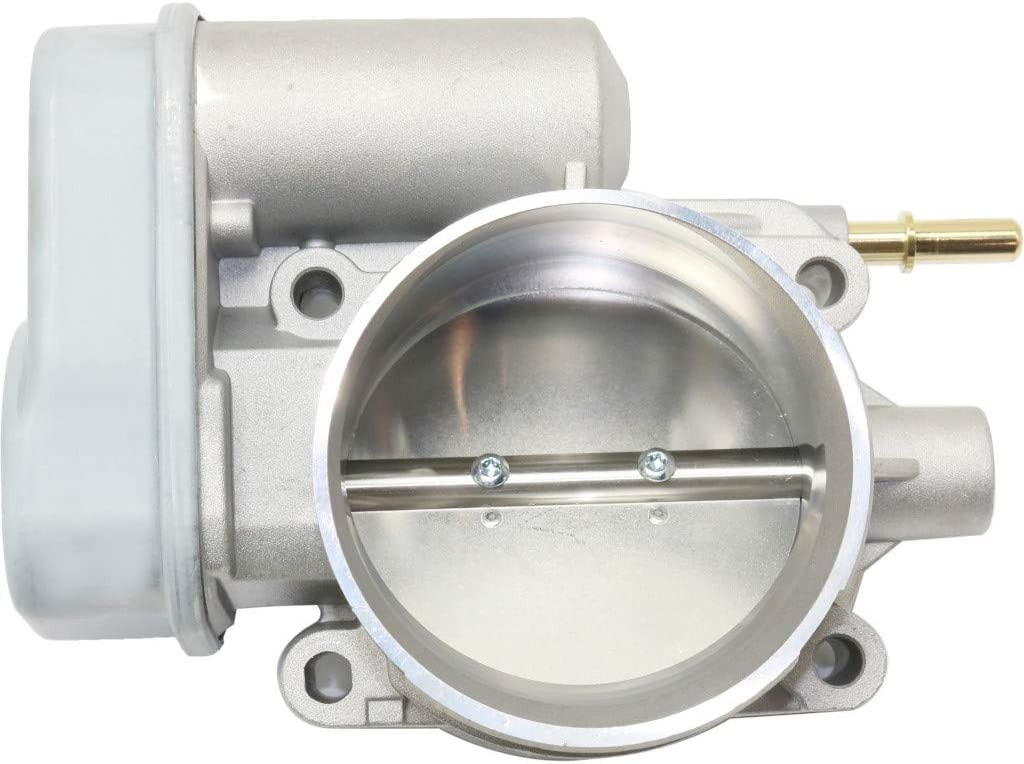 For Chevy Impala Popularity Throttle Body 8-Prong 2021new shipping free shipping Terminal 2006-2007 Male