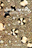 Birendra, B: Liquid Crystal - Applications And Uses (Volume: v. 3