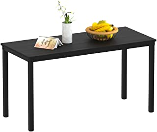 Teraves Dining Table,Kitchen Table Multifuntional Desk...