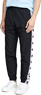 Best champion taped pants Reviews