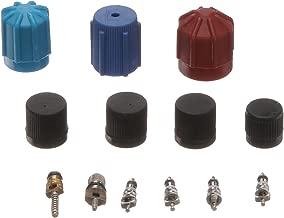 Four Seasons 26777 Cap & Valve Air Conditioning System Seal Kit