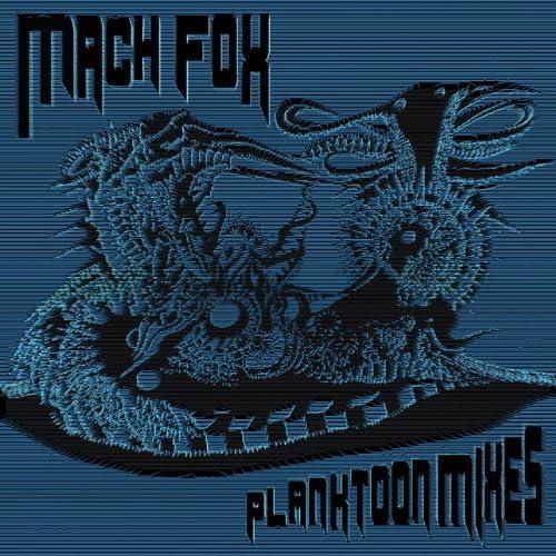 Mach Fox