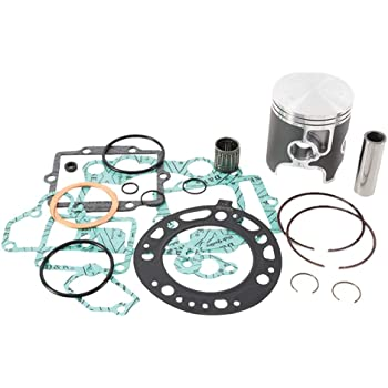 Vertex-Winderosa VTK22499B-1 Top End Piston Kit
