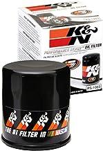 فیلتر روغن سری K&N PS-1003 Pro