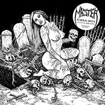 Funeral Bitch Unreleased 1985 Album