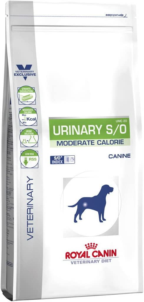 ROYAL CANIN C-111647 Diet Urinary Mode Ucm20-6.5 Kg