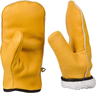 womens choppers mittens