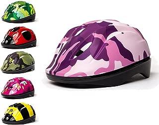 Best pink camo helmet Reviews