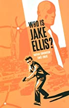 Best who is jake Reviews