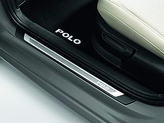Amazon.es: accesorios volkswagen polo