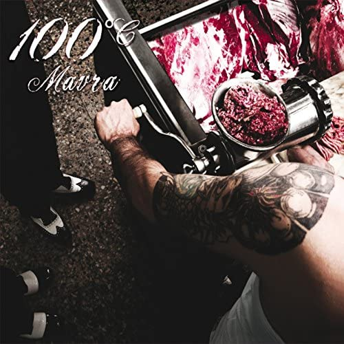 100 Derece