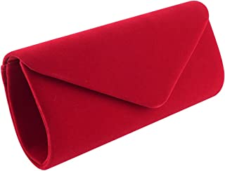 Best red carpet clutch bags Reviews
