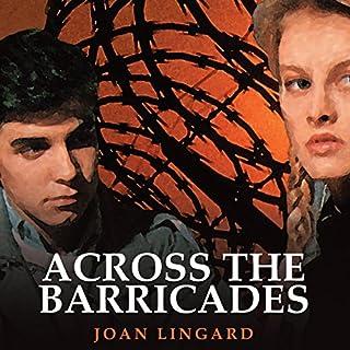 Across the Barricades cover art