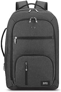 Best solo bradford laptop briefcase Reviews