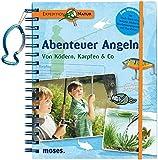 Abenteuer Angeln (Expedition Natur)