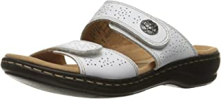 Women's Leisa Lacole Slide Sandal