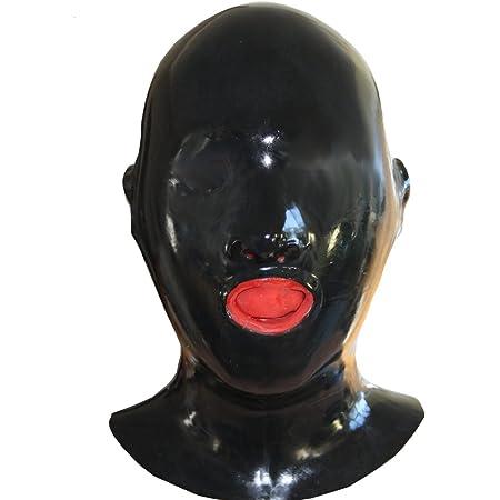 Nasenschläuche WO2011109848A1