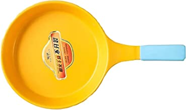 Kitchen Nonstick Frying Pans Frying Pans Non-Stick, Anti-Scratch Pan, Suitable for Induction, Electric and Gas Hobs, Pans ...