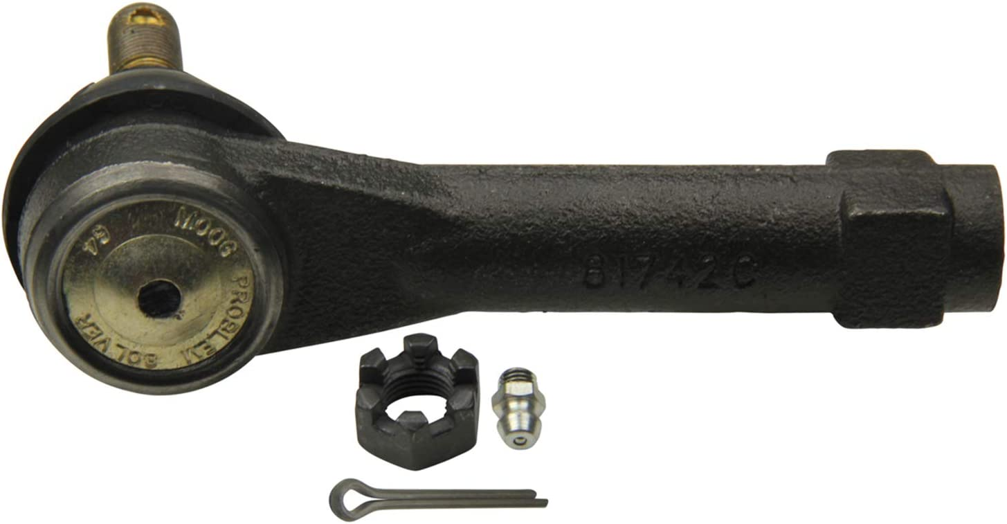 Selling and National products selling MOOG ES800408 Tie Rod End