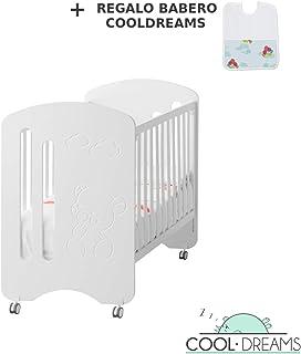 Amazon.es: 200 - 500 EUR - Dormitorio: Bebé