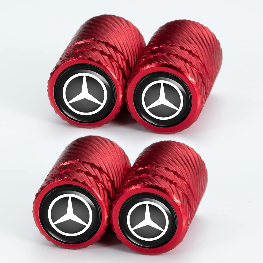 eledenimport.com Valve Stems & Caps Accessories & Parts Metal Car ...