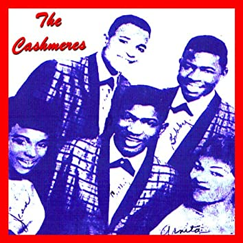 The Cashmeres