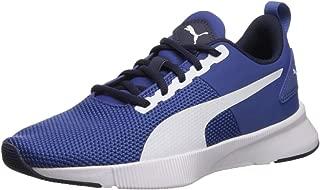 Kids' Flyer Runner Sneaker