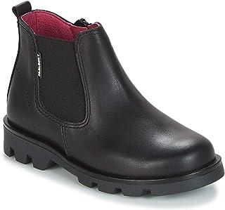 8a360fb05aec Amazon.es: Pablosky - Zapatos para hombre / Zapatos: Zapatos y ...