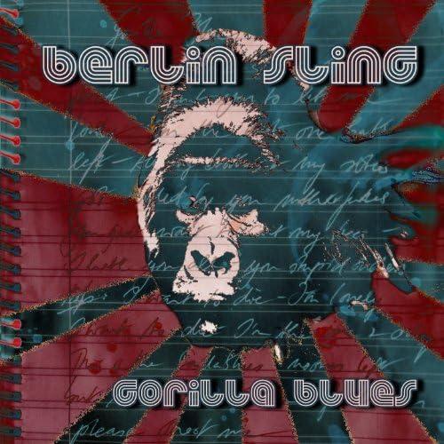 Berlin Sling