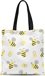 ce8c1b2b7e7d Amazon.com: bee baby - Storage & Organization: Home & Kitchen