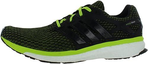 NEU NIKE FLEX 2017 RN Run 45 Herren Laufschuhe Running Schuhe Sneaker 898457 003