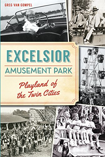 Excelsior Park