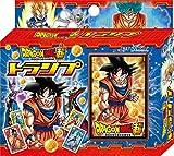 Dragon Ball Super Baraja de Cartas Poker [Importación Japonesa]