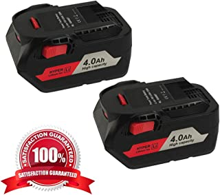 Best ridgid battery sale Reviews