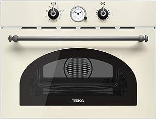 Horno microondas 45 cm de Teka Mwr 32 BIA Vns - 111940001