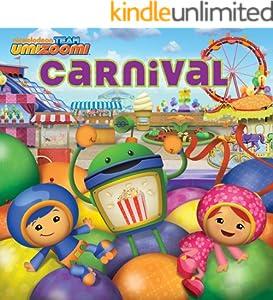 Carnival (Team Umizoomi)