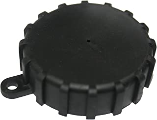 Objective Lens Cap/Cover, Daytime Training Filter (DTF), Protective Dust Cover for PVS-14, PVS-7B/D, 6015 etc