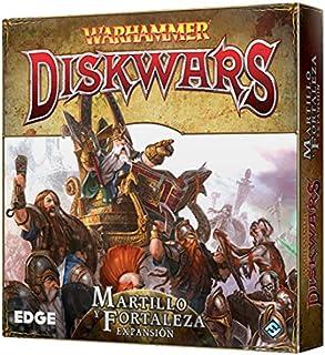 Amazon es: warhammer - 4 estrellas y más