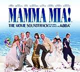 Mamma Mia! The Movie Soundtrack...