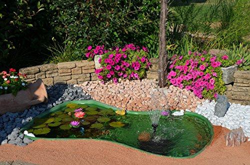 Giardini D'Acqua Art. 514 Laghetto