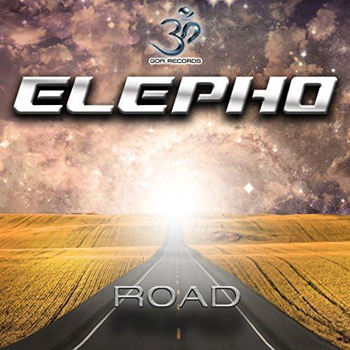Elepho