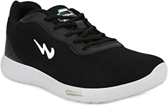 Campus Men's Munch Running Shoes