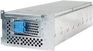 APC UPS Battery Replacement for APC UPS Models SUA2200RMXL3U, SUA3000RMXL3U and Select Others (APCRBC105)