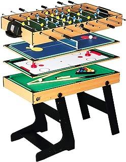Amazon.es: Últimos 90 días - Juegos de mesa y recreativos / Aire ...