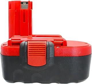 Suchergebnis Auf Für Bosch Elektronik Foto