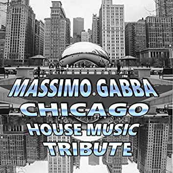 Chicago House Music Tribute