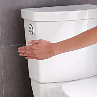 villeroy and boch toilet prices